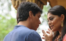 India a love story : Episodes 1 à 8