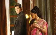 India a Love Story : Episodes 9 à 14