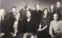 """""""Le Grand Journal"""" s'arrête fin mars a annoncé Canal Plus"""