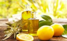 Ces huiles (si) essentielles