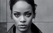 Cinéma:  Rihanna est de plus en plus courtisée !