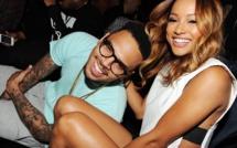 Chris Brown de nouveau dans le viseur de la justice!