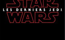 Star Wars 8, les derniers Jedi : en français ça change tout!