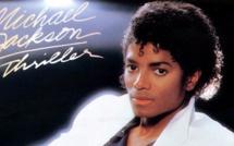 Un nouveau record pour Mickael Jackson!