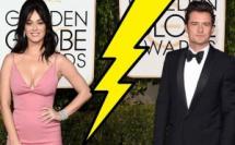 Katy Perry et Orlando Bloom se séparent !
