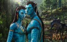 Avatar : Un jeu basé sur l'univers du film annoncé