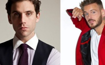 The Voice 2017: Tension entre M.Pokora et Mika?