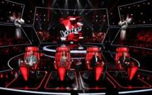 The Voice 6: pas d'émission ce samedi 25 mars