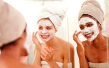 Cosmetos visage : DIY !