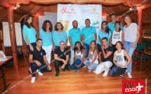 Festival Vitadanse: 12e édition