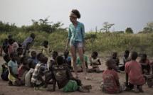 Mara, une femme unique : Episodes 169 à 173
