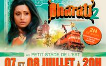 Bharati 2: Un conte de fées moderne…