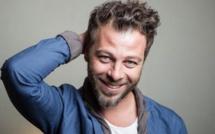 The Voice: Christophe Maé aurait refusé plus d'un million d'euros pour être juré