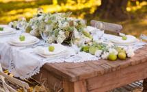 UN WEDDING PLANNER ÉCOLO À LA REUNION
