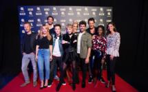 Danse avec les stars : les interviews