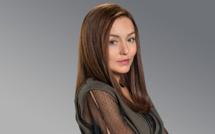 Télénovéla Les Trois Visages d'Ana: Episodes 67 à 76