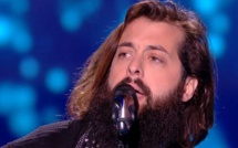 The Voice: Ryan Kennedy séduit les quatre coachs