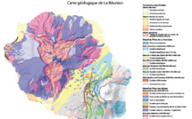 Le patrimoine géologique péi