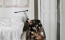 Faites fleurir votre décoration d'intérieur