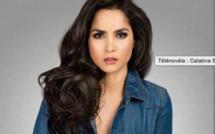 Télénovéla : Catalina Saison 2 - épisodes 37 - 40
