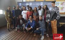 Interviews - Festival Big UP 974, 7ème Édition: Les têtes d'affiches