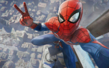 Spider-Man , un Tisseur dans New-York