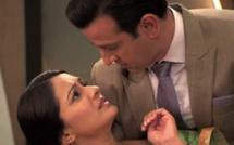 Télenovela - Un amour sans limite : épisodes 106 - 107