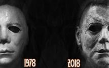HALLOWEEN : 40 ans d'une saga horrifique
