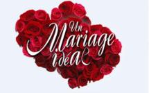 Télénovélas - Un mariage idéal - épisodes 15 à 16