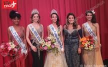 Miss Prestige Réunion 2018 : Election