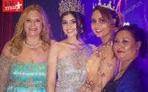 Miss Eco International Mauritius : la soirée