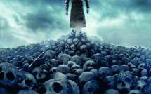 Game of Thrones : bientôt l'ultime saison