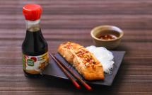Et si on mangeait chinois ?