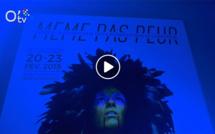 """Vidéo - Cinéma : Festival """"Même pas peur"""" 2019"""