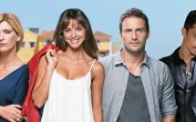 Télénovélas - Au nom de l'Amour - épisodes 46 à 50