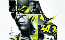 BATMAN : les 80 ans d'une Icône Pop Culturelle