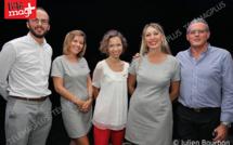 Lux*Club Réunion