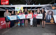 EFOI Réunion : Prix Julie Mas