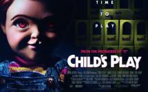 Child's Play, la Poupée du Mal