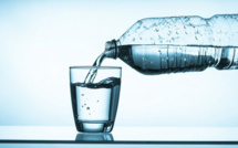 La CASUD s'engage davantage pour l'eau
