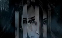 Télénovélas - Missing Bride - épisodes 21 à 25