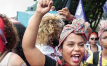Le nouveau féminisme : une vague déferlante à l'échelle mondiale