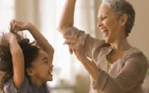 6 astuces pour devenir une Mamie dans le coup
