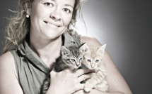 Animaux de compagnie, on fait le point : Emeline PIGNOLET vétérinaire