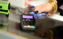 Le plafond du paiement sans contact passera de 30 à 50 euros