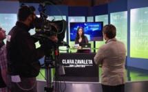 Télénovelas : Secrets de famille - 5 épisodes à la suite dimanche 19 avril à partir de 16:00