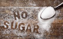 Le no-sugar challenge, une bonne idée pour Se déshabituer du sucre