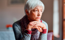 Solitude des personnes âgées : un fléau social à combattre