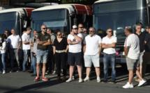 Le chauffeur de bus agressé à Bayonne est décédé !