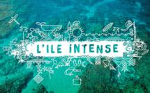 Bilan de l'impact du covid-19 et du confinement sur les acteurs du tourisme à La Réunion